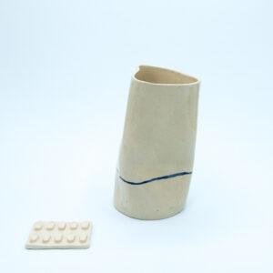 sofiedecleene-keramiek-vaas-10-1