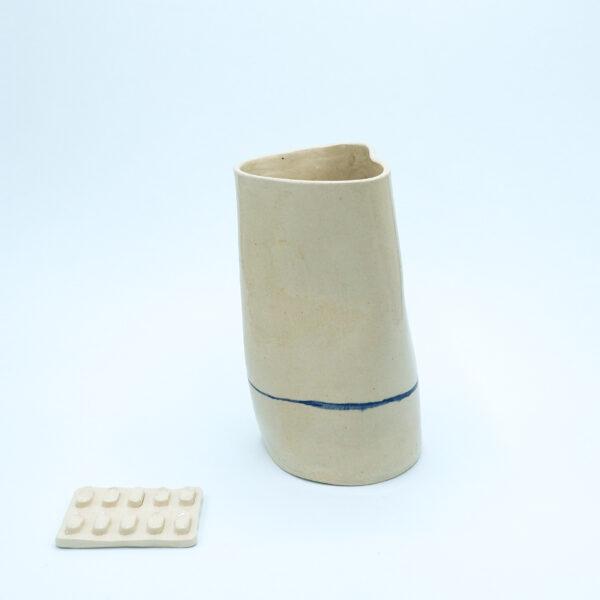 sofiedecleene-keramiek-vaas-10-2