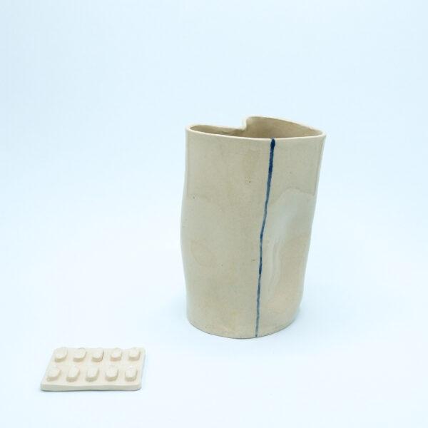 sofiedecleene-keramiek-vaas-11-1