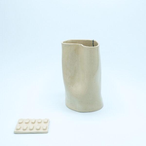 sofiedecleene-keramiek-vaas-11-2