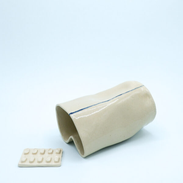 sofiedecleene-keramiek-vaas-11-3
