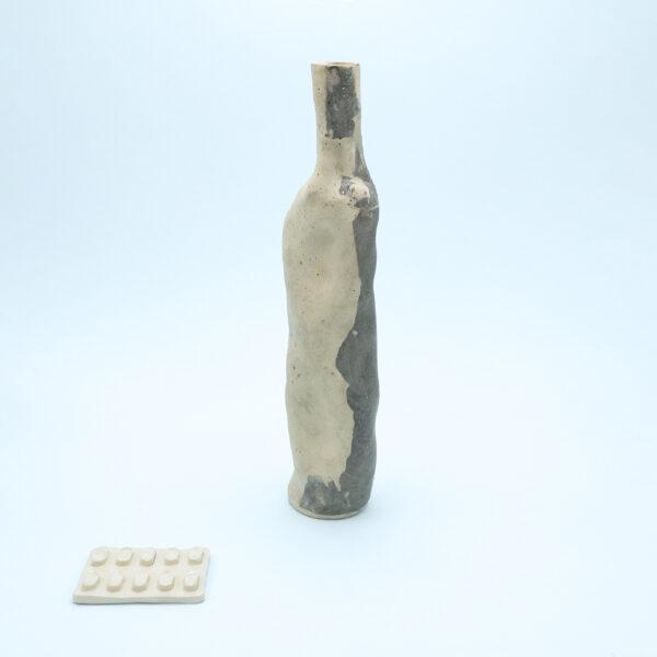 sofiedecleene-keramiek-vaas-13-2
