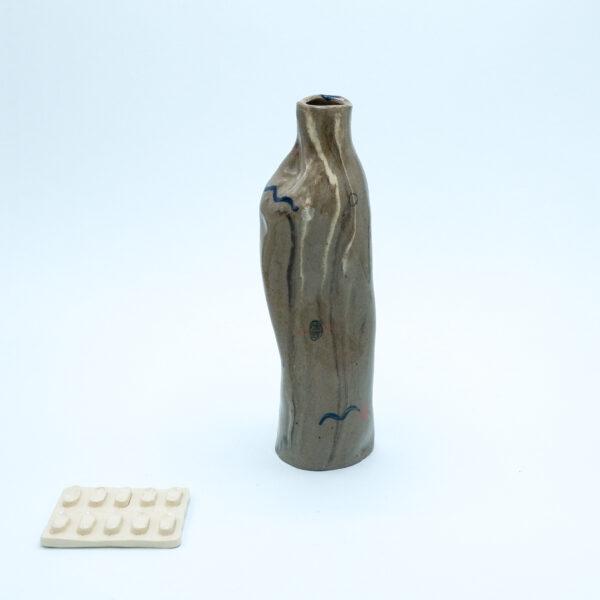 sofiedecleene-keramiek-vaas-15-1