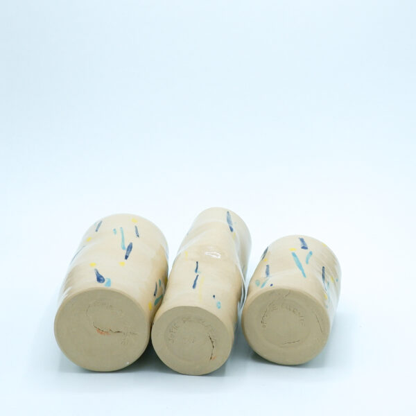 sofiedecleene-keramiek-vaas-17-1