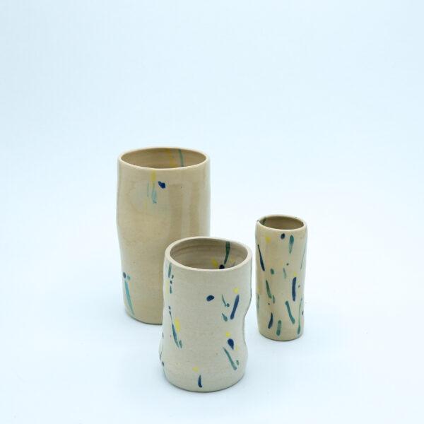 sofiedecleene-keramiek-vaas-18-3