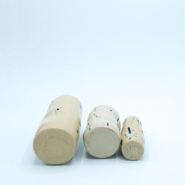 sofiedecleene-keramiek-vaas-18-2