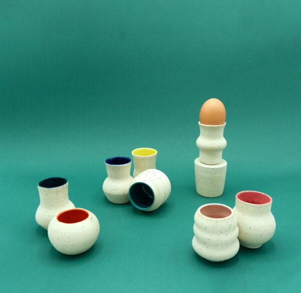 sofiedecleene-keramiek-eiervaas-0